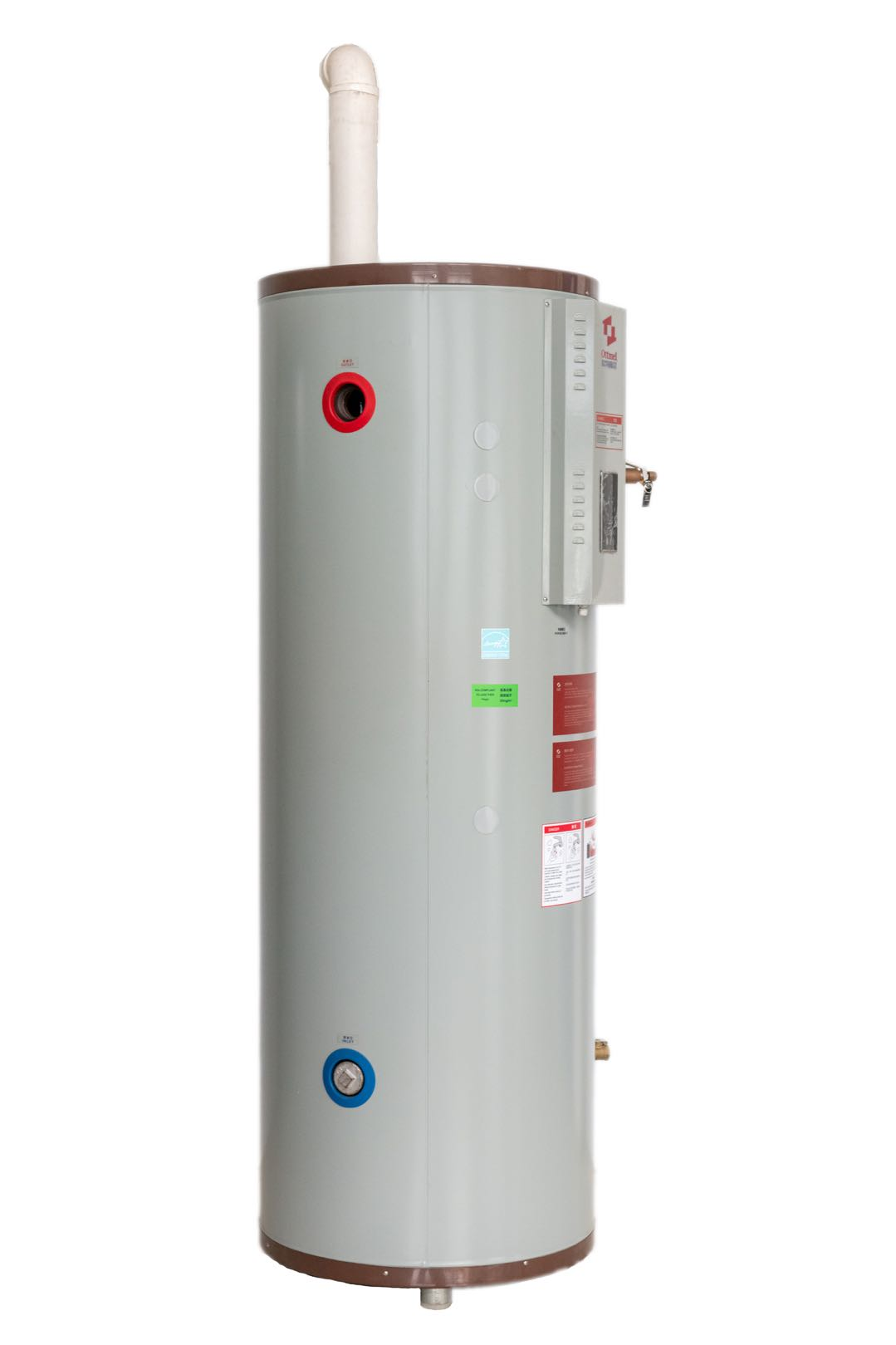 江西RSTDQ379-209热水器