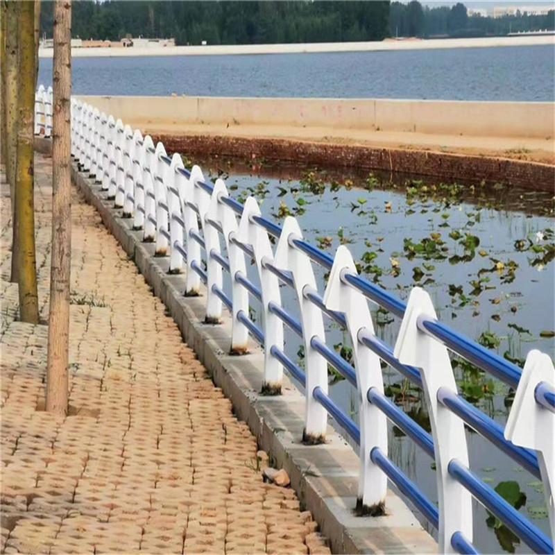 杭州苏州桥梁栏杆