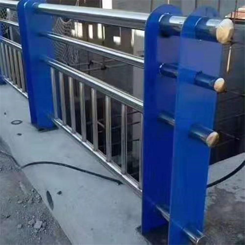 安庆桥梁栏杆多少钱