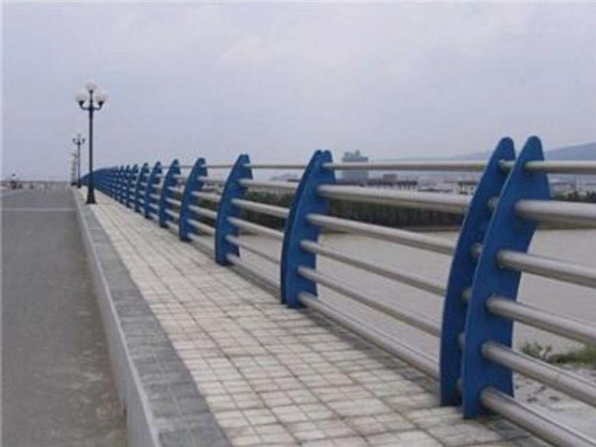 杭州桥梁防撞raybet注册的