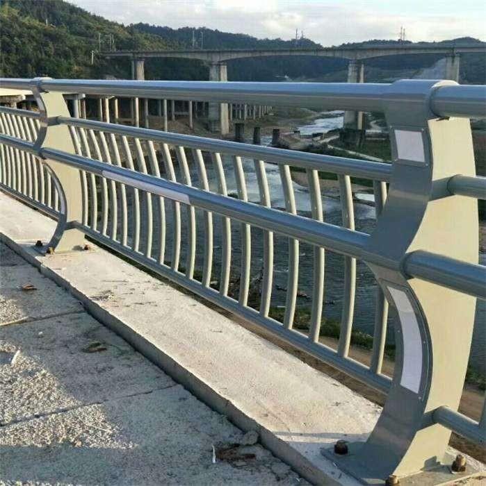 恩施桥梁复合管raybet注册raybet注册供应商