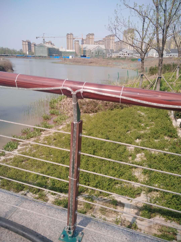 揭阳201raybet竞猜栏杆厂价直销
