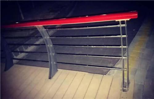 揭阳raybet竞猜复合管桥梁raybet注册全国销售