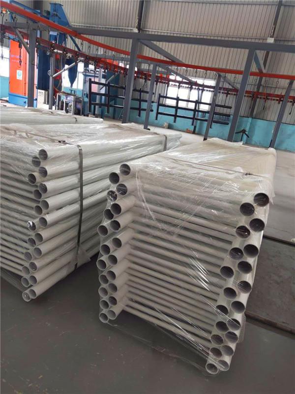 来宾复合管raybet注册生产厂raybet竞猜灯光raybet注册生产厂专业生产