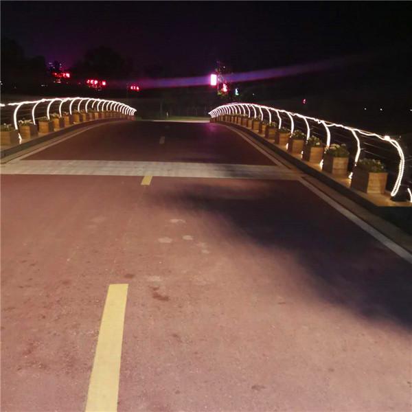 鹤岗复合管raybet注册生产厂高速公路波纹raybet注册生产厂专业销售
