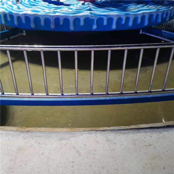 果洛复合管raybet注册生产厂raybet竞猜灯光raybet注册生产厂专业销售