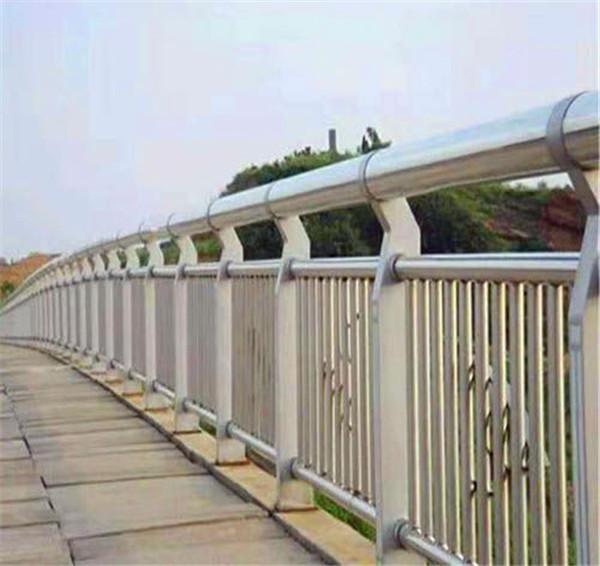 杭州桥梁灯光raybet注册生产厂高速公路波纹raybet注册生产厂专业销售