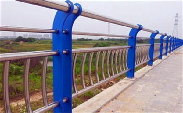 滁州复合管raybet注册生产厂高速公路波纹raybet注册生产厂专业销售