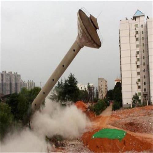 江门凉水塔烟囱堵漏保质保量