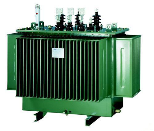 临汾125KVAS11/S13油浸式电力变压器可按需定制