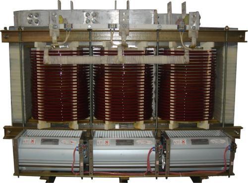 鄂州160KVA变压器质优价廉