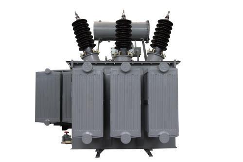 桂林500KVA变压器今日价格