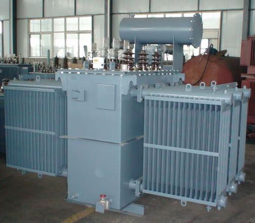 随州160KVA变压器专业生产ballbet体育下载