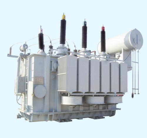 葫芦岛10KVAS11/S13油浸式电力变压器质优价廉