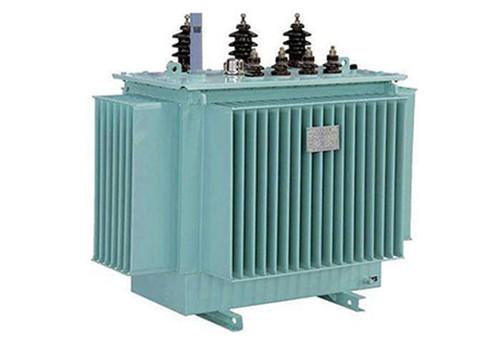 抚州160KVA变压器全国发货