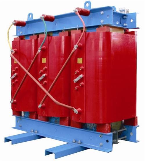 大连1250KVA变压器质量保证