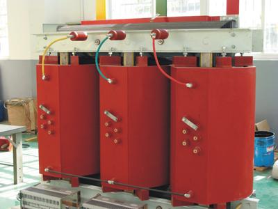 汉中2500KVA油浸式变压器工艺流程