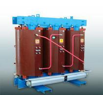无锡10KVAS11变压器价格优惠