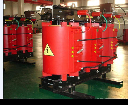 银川160KVAS11油浸式电力变压器质量保证