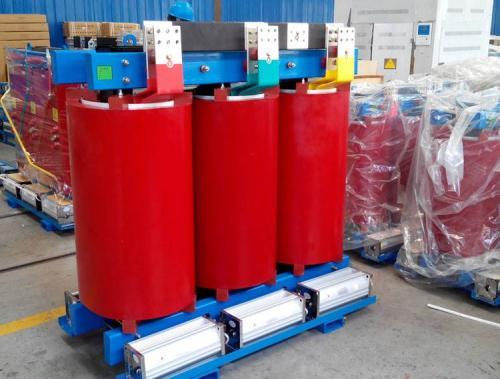 咸宁2500KVAS11变压器使用寿命长