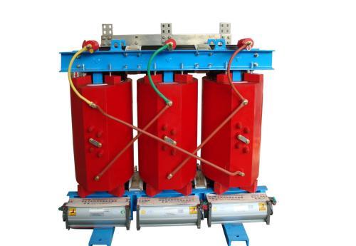 连云港2000KVA油浸式变压器加工定做