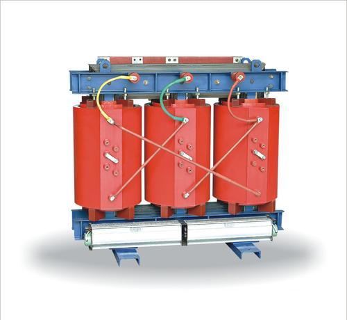 茂名1250KVAS13变压器使用寿命长
