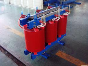 楚雄200KVAS11油浸式电力变压器报价