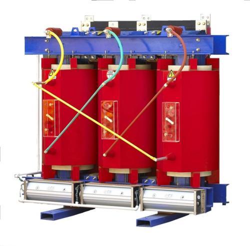 焦作1250KVA油浸式变压器可开发票