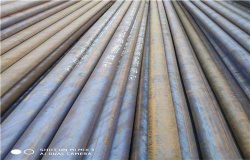 唐山隧道注漿管生產廠家品質保證