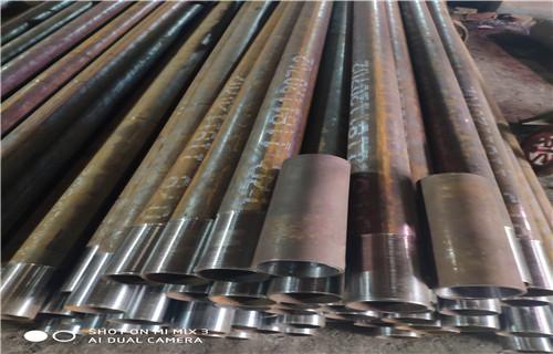 惠州方矩鋼管材質齊全量大從優