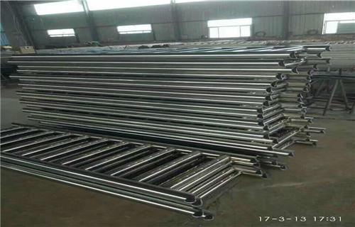北京 复合raybet竞猜管raybet注册 生产厂家