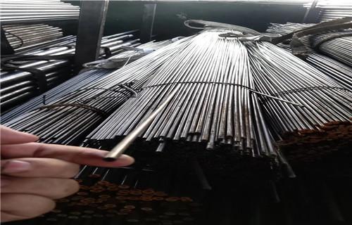 漯河35#raybet注册-raybet竞猜-raybet下载欢迎来考察观看