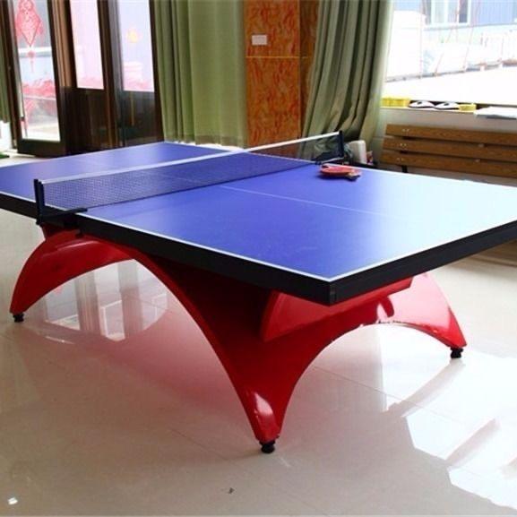乐山 乒乓球台 定制