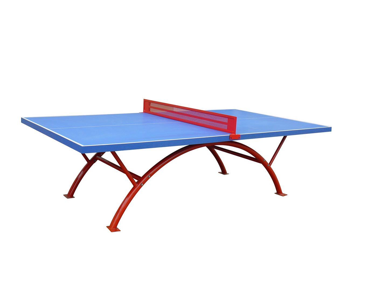山东 乒乓球面板公司简介