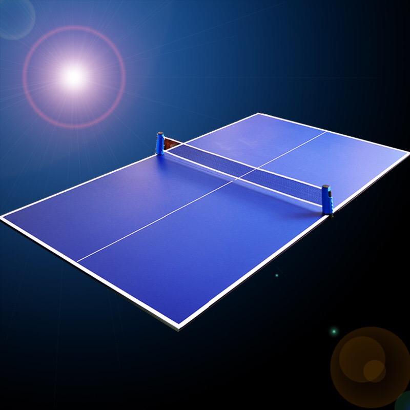 大理 乒乓球台 定制