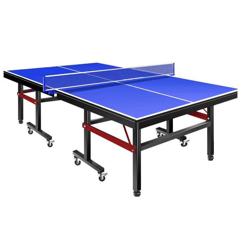 包头乒乓球桌公司简介