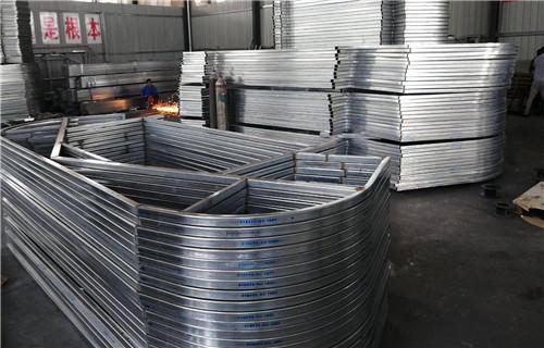 甘南折线型raybet注册-raybet竞猜-raybet下载生产厂家