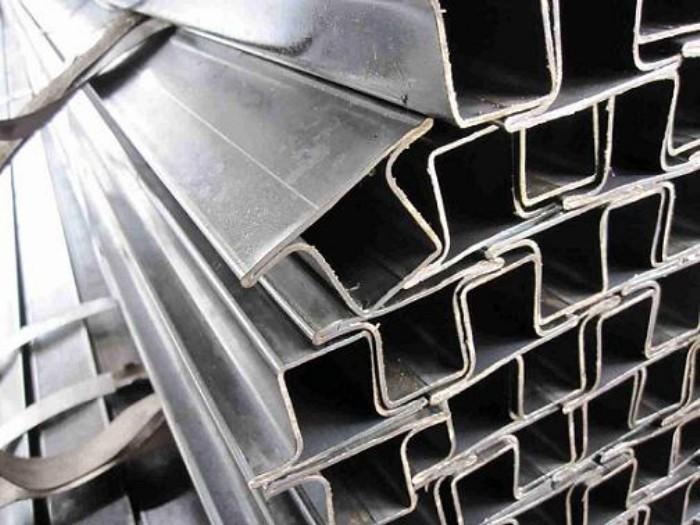 鹤壁42crmo冷拉异型钢管现货