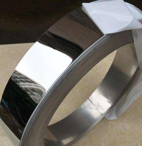 镜面raybet竞猜带0.1mm厚的价格