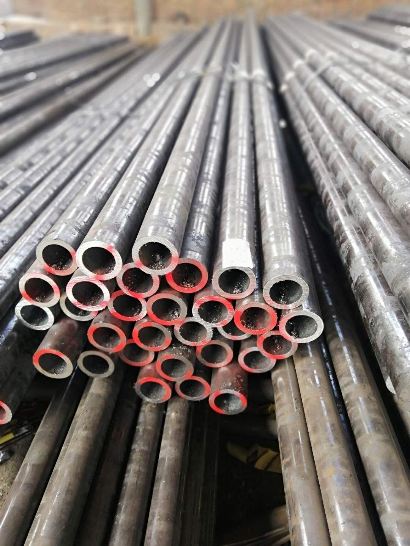 東營20#GB3087鍋爐管219X6出廠價格