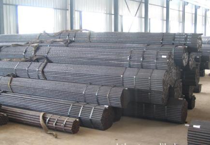 邵陽20#GB3087鍋爐管219X6出廠價格