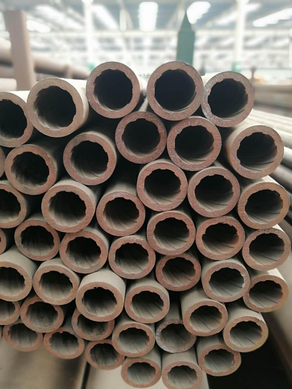 滁州20#3087低中壓鍋爐管325X8出廠價格