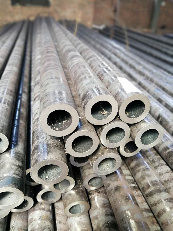 深圳12Cr1MoVG合金無縫鋼管57X4.5化學元素及性能