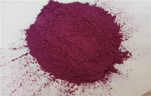 新余紫薯雪花粉歡迎致電