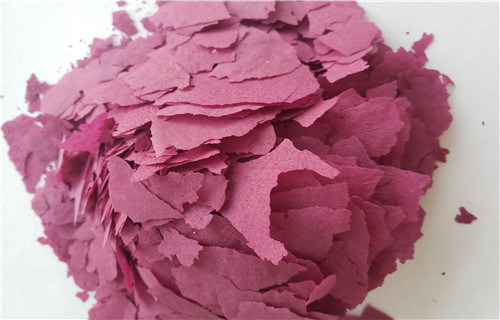 铜仁紫红薯粉