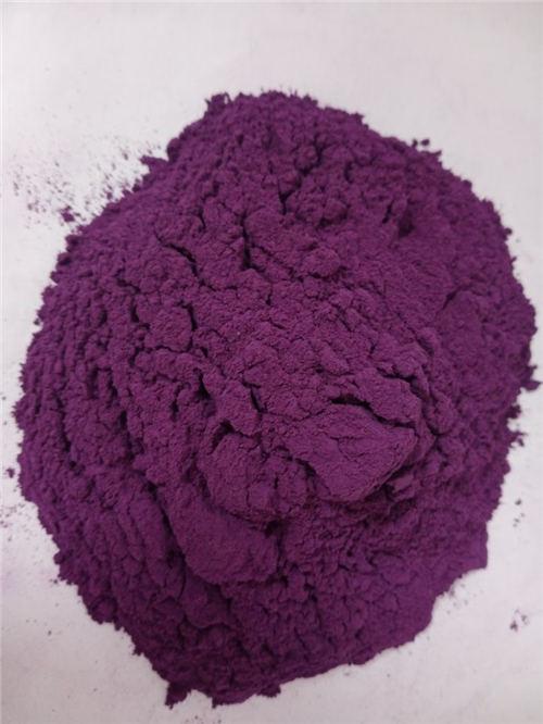 貴州紫地瓜粉價格多少錢一斤