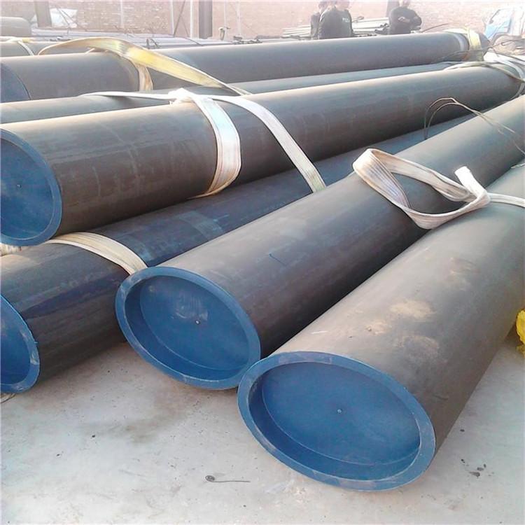河源Q460E焊管廠家
