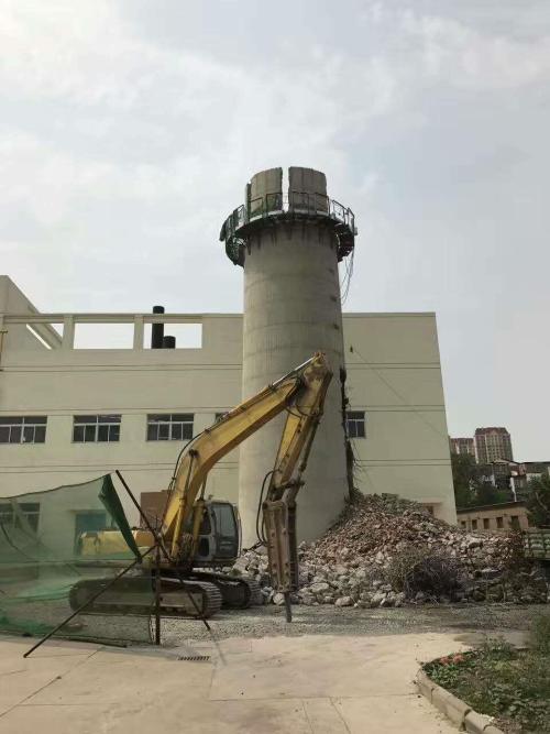 贛州鋼結構除銹防腐價格優惠