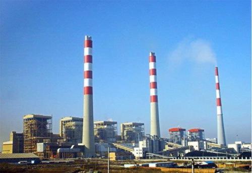 杭州鋼結構廠房防腐專業資質