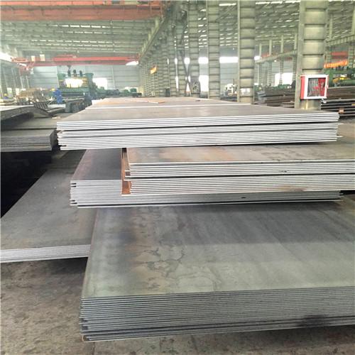 白銀T10圓鋼型號齊全